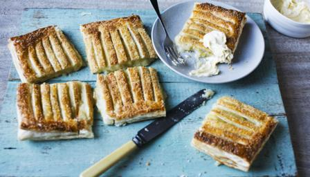 james-martin-recipes-bramley-apple-slice