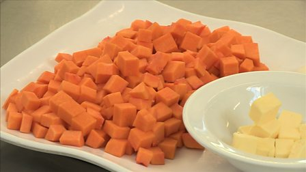 james-martin-recipes-butternut-squash-and-lime-soup-2