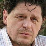 Marco Pierre White's Best Yorkshire Pudding Recipe