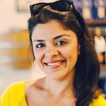 SabrinaGhayour