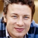 Jamie Oliver's Best Yorkshire Pudding Recipe