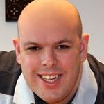 Chris Blackburn'd Best Yorkshire Pudding Recipe