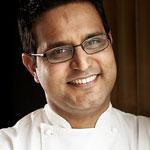 Saturday Kitchen Recipes Atul-Kochhar