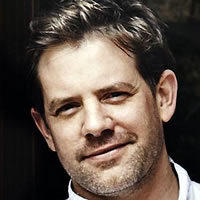 Matt Tebbutt - saturday kitchen recipes today