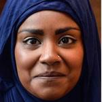 Nadiya-Hussain
