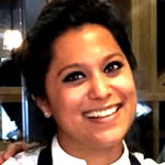 saturday kitchen recipes Sabrina-Gidda