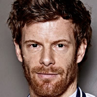 Tom-Aikens-saturday-kitchen-recipes.jpg