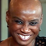 saturday kitchen recipes andi oliver