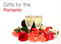 gifts-romantic