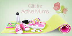 promo-mothers-days-active-250x125
