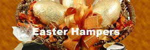 promo-easter-hampers-300x100