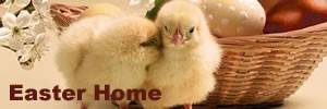 promo-easter-home-300x100