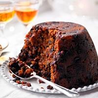 delia-smith-christmas-pudding