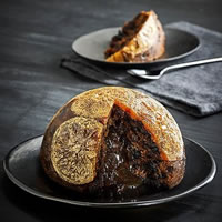 morrisons-best-port-and-orange-christmas-pudding