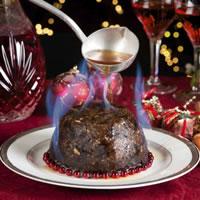 nigel-slater-christmas-pudding