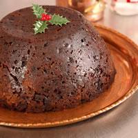 nigela-lawson-christmas-pudding
