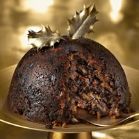 waitrose-christmas-pudding