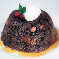 jamie-oliver-christmas-pudding