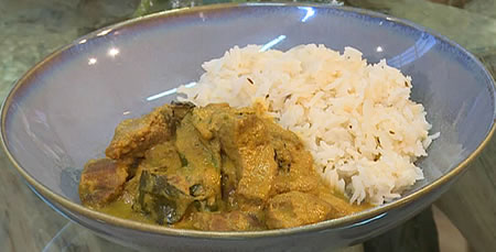 beef-curry-marie-kiteria