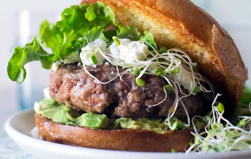 lamb-burger-nigel-slater-recipes