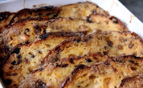 marmalade-panettone-pudding
