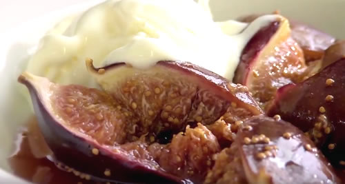 roast-figs-with-honey-and-marsala