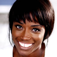 Lorraine-Pascale-saturday-kitchen-chefs.jpg