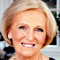 Mary-Berry-saturday-kitchen-chefs.jpg