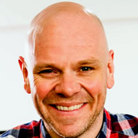 Tom-Kerridge-saturday-kitchen-chefs.jpg