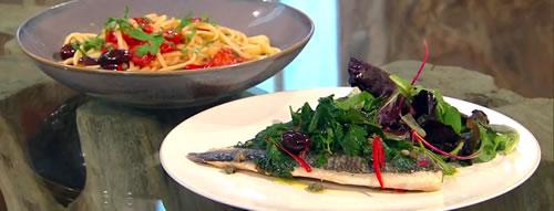 saturday kitchen rick stein recipes largest discount