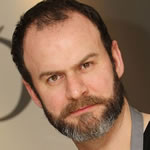 Saturday Kitchen Recipes Glynn Purnell