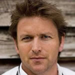 Saturday Kitchen Recipes James Martin