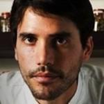 Virgilio-Martinez.jpg