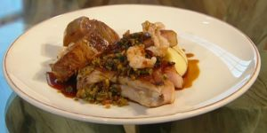 wood-fired-pork-collar-and-crackling-with-sage-and-pine-nut-crumb