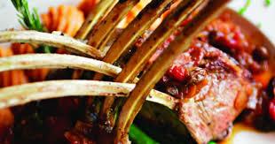 Meat Recipes Saturday Kitchen Recipessaturday Kitchen Recipes