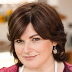 Saturday Kitchen Recipes - Diana-Henry