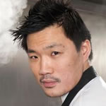 Andrew Wong Saturday Kitchen Recipes
