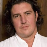 Saturday Kitchen recipes Claude-Bosi
