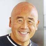 Saturday Kitchen Recipes Ken Hom