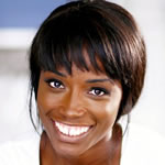 Saturday Kitchen Recipes - Lorraine Pascale