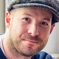 Neil Rankin