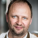 Saturday Kitchen Recipes Simon-Rogan