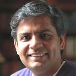 Vivek-Signh
