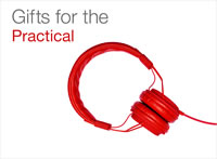 gifts-practical