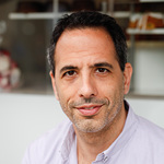 yotam-ottolenghi Saturday Kitchen Recipes