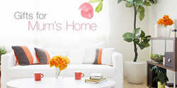 promo-mothers-days-home-250x125