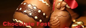 promo-easter-chocolate-300x100