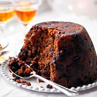 delia-smith-christmas-pudding