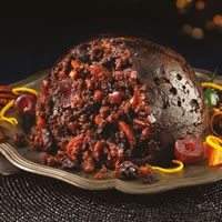 iceland-luxury-12-month-matured-christmas-pudding