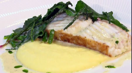 brill-cooked-on-the-bone-with-sea-vegetables-and-mash